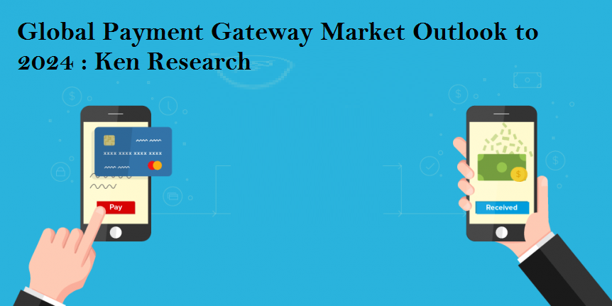 Global-Payment-Gateway-Industry.png