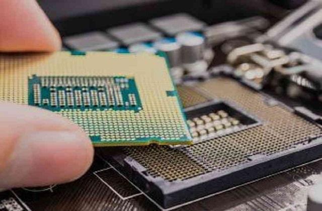 グローバル半導体チップハンドラー市場、グローバル半導体チップハンドラー業界:ケンリサーチ