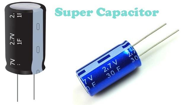 Global-Supercapacitor-Market.jpg