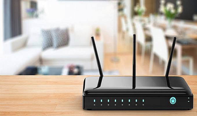 Global WiFi Router Market