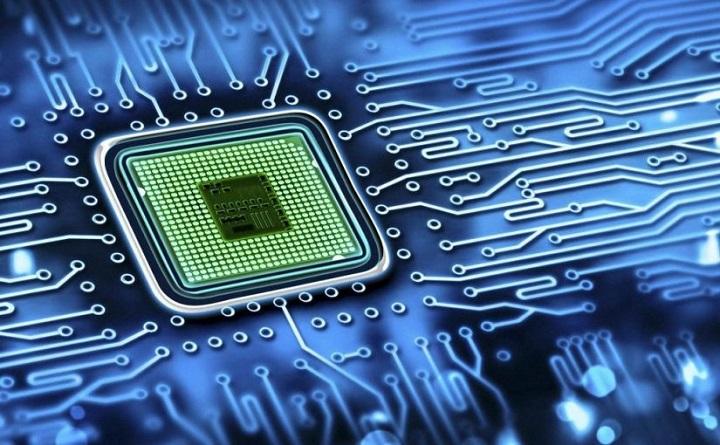 Global Radio-Frequency (RF) Power Semiconductor Devices Market, RF Power  Semiconductor Industry, RF Power Semiconductor Market Research Report - Ken  Research