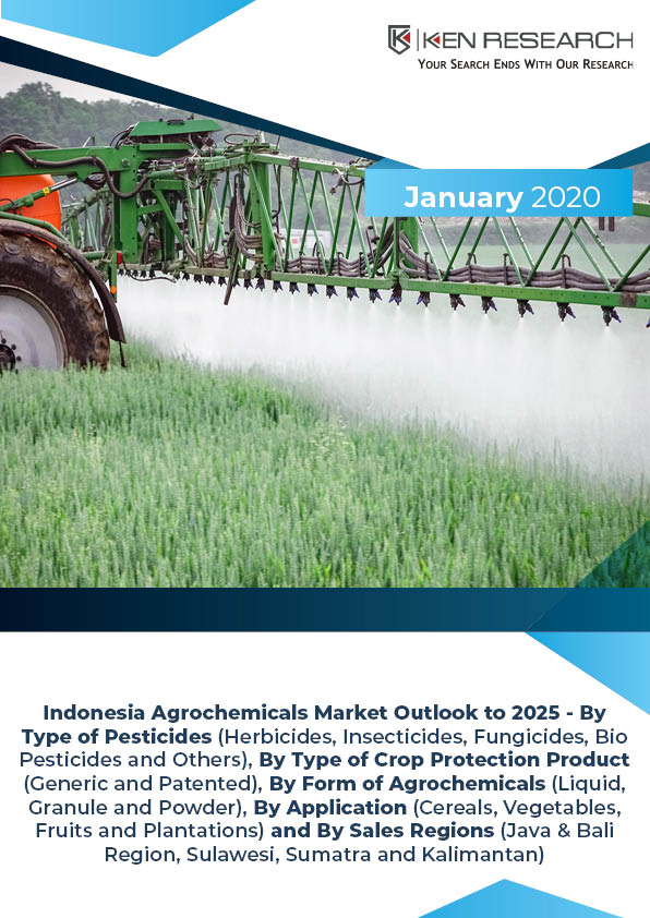 Indonesia-Agrochemicals-Market_-Cover-Page.jpg