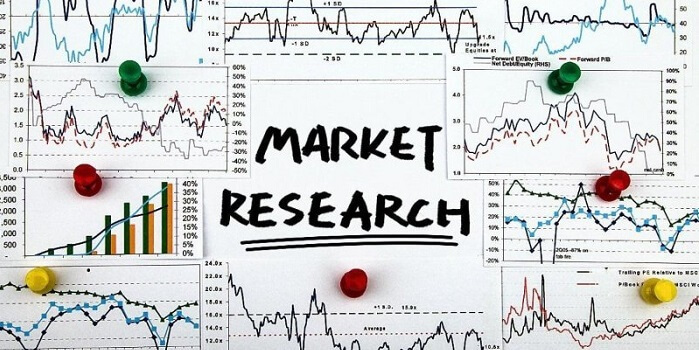 Market-Research-Reports.jpg