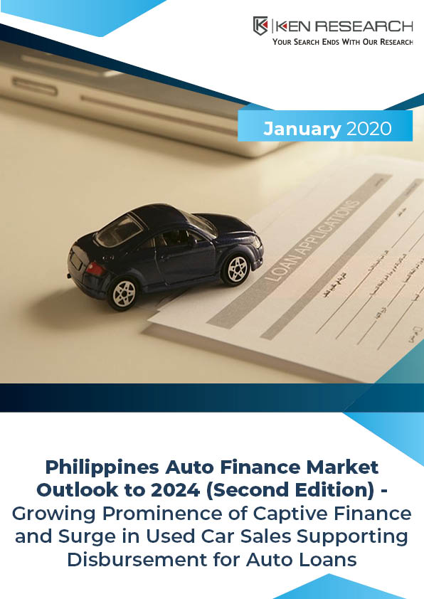 Philippines-Auto-Finance-Market_-Cover-Page.jpg