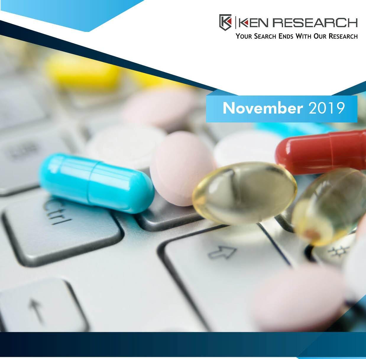 Saudi-Arabia-Nutraceuticals-Market.jpg