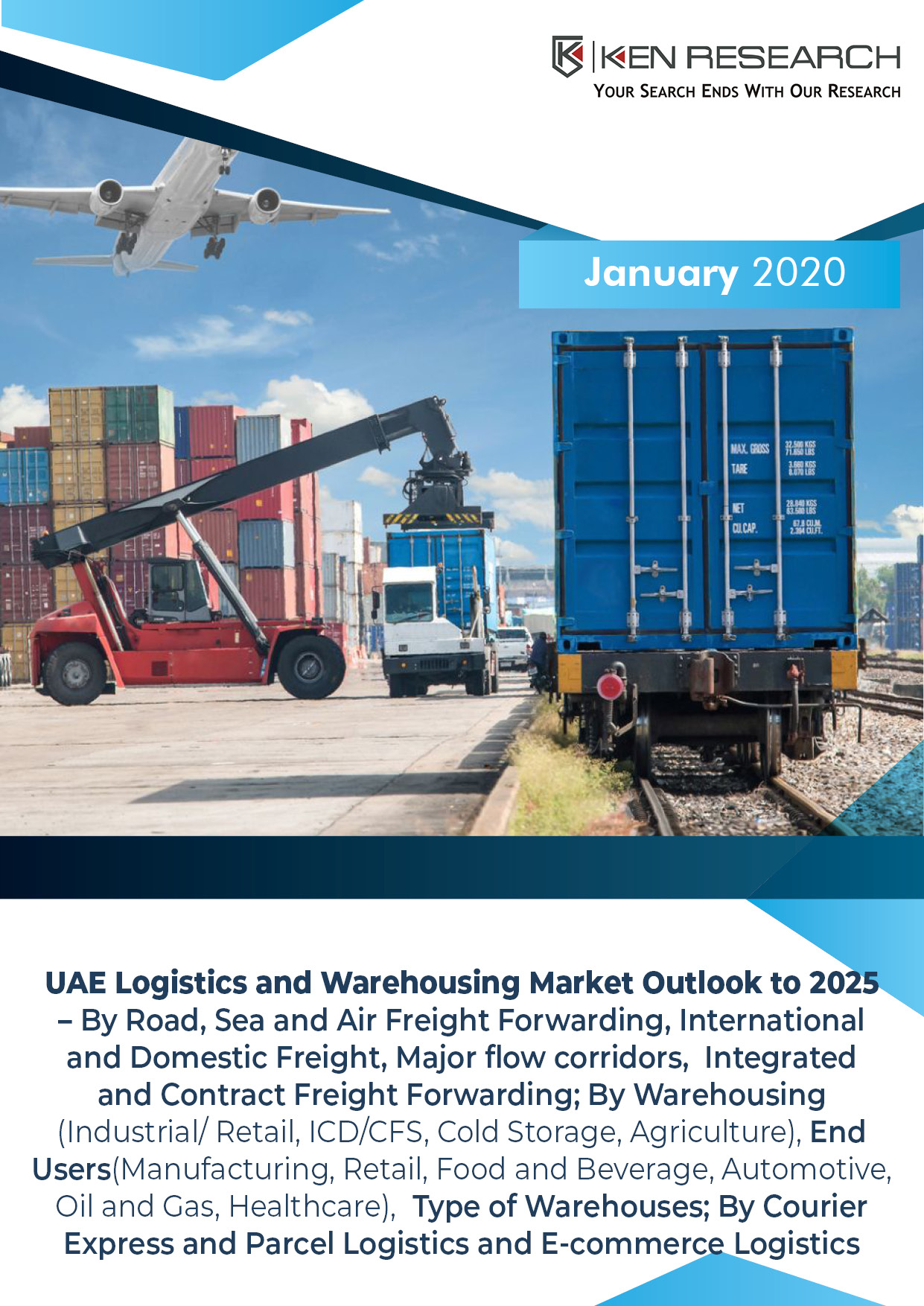 UAE-Logistics-and-Warehousing-Market-Cover-Page.jpg
