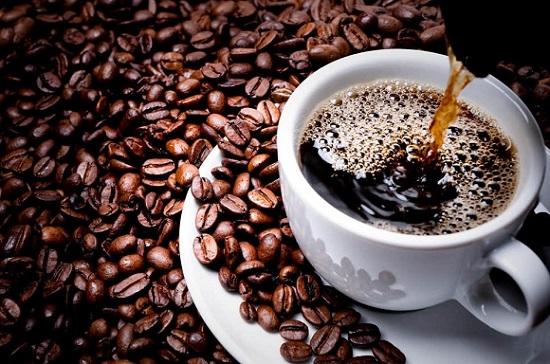 Vietnam-Coffee-Market-Research-Report.jpg