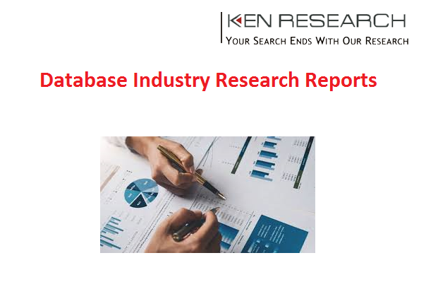Database-Industry-Research-Reports.png