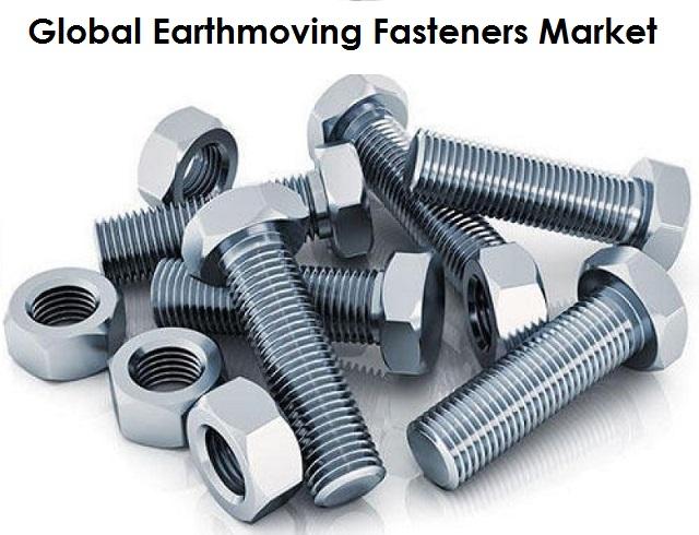 Earthmoving-Fasteners.jpg