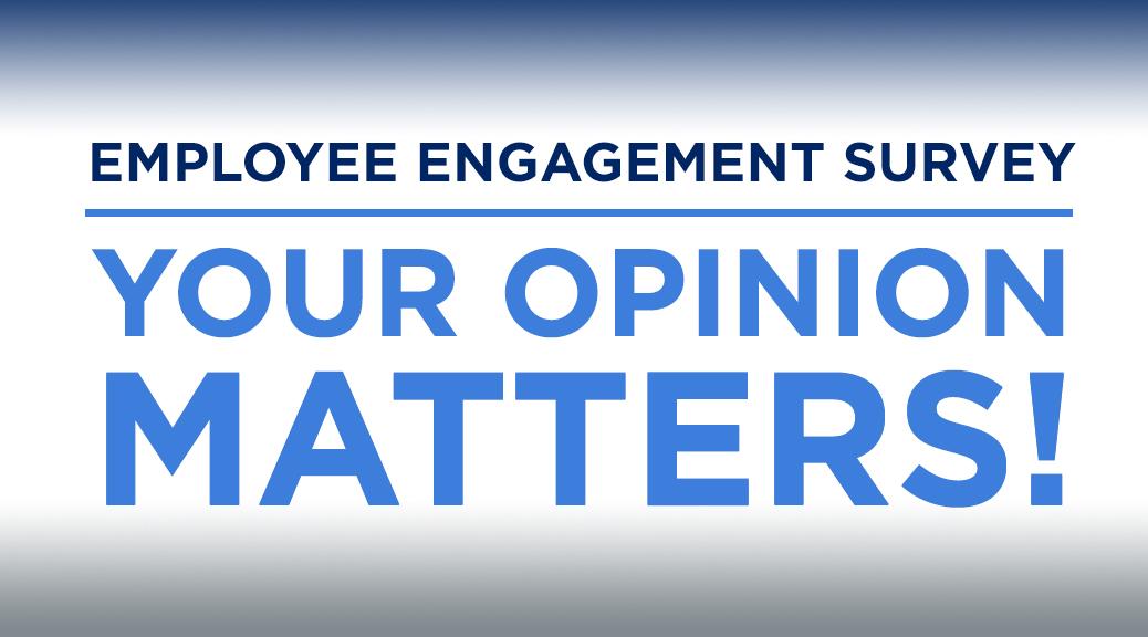 Employee-Engagement-Surveys.jpg