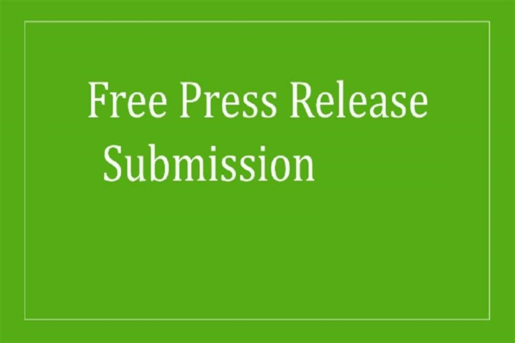 Free PR and Press Release Website