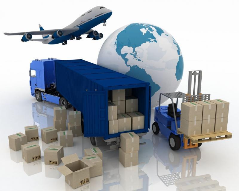 Freight-forwarding.jpg