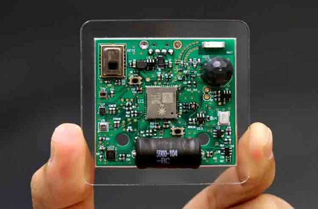 Global-Artificial-Intelligence-Sensors-Market.jpg
