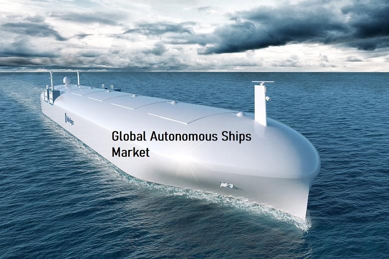 Global-Autonomous-Ships-Market.jpg