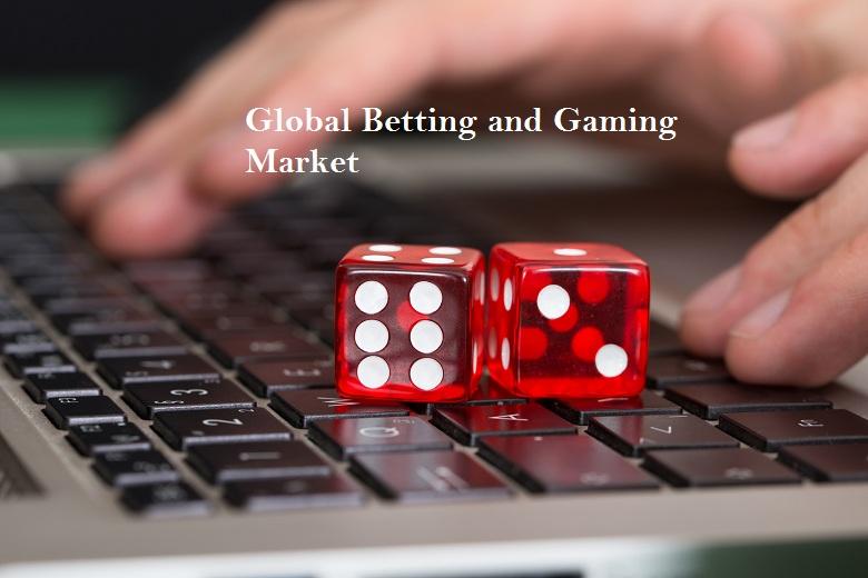 Global-Betting-and-Gaming-Market.jpg