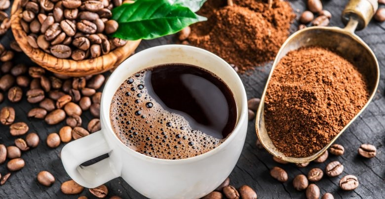 Global Caffeine For Food & Beverage Market, Global Caffeine For Food &  Beverage Industry: Ken Research