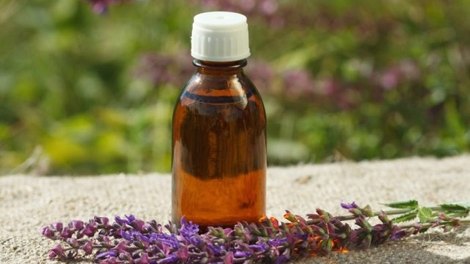 Global-Clary-Sage-Market.jpg