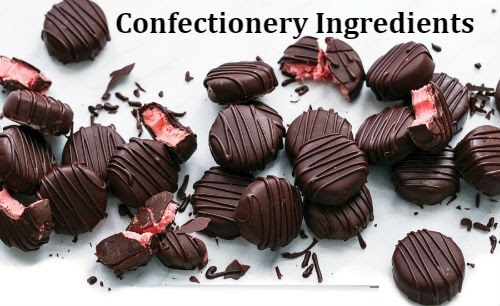 Global-Confectionery-Ingredients-Market.jpg