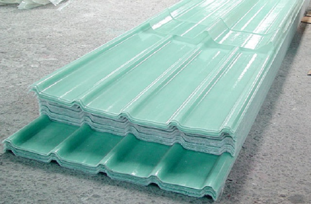 Global-Glass-Reinforced-Plastic-Market.jpg