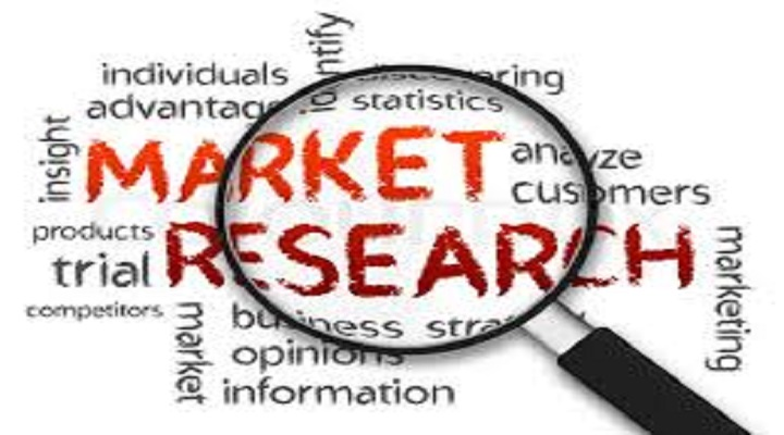 Global-Market-Research-Reports.jpg