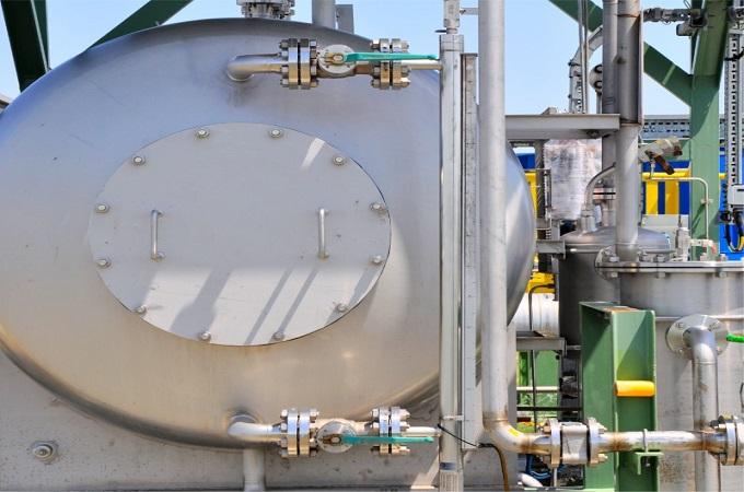 Global-Oil-Water-Separator-Market.jpg