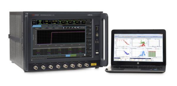 Global-Wireless-Test-Equipment-Market.jpg