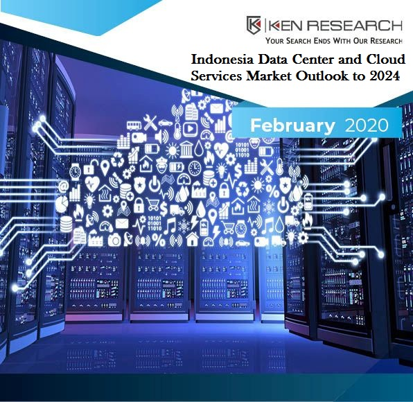 Indonesia-Data-Center-and-Cloud-Services-Market-2.jpg