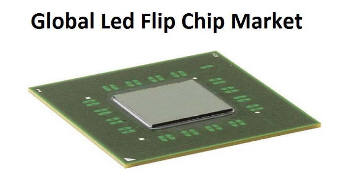 LED-Flip-Chip-Market.jpg