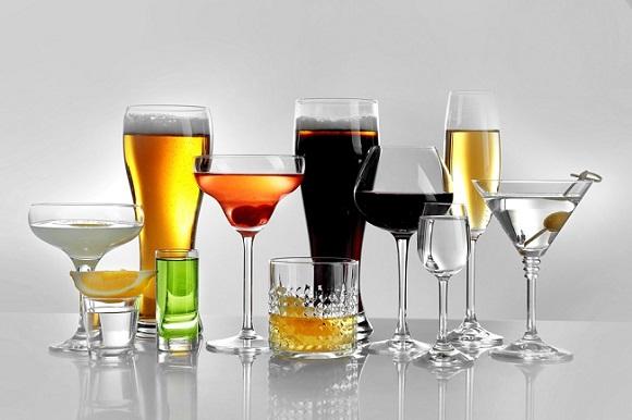 Latin-America-Consumable-Spirits-Market.jpg