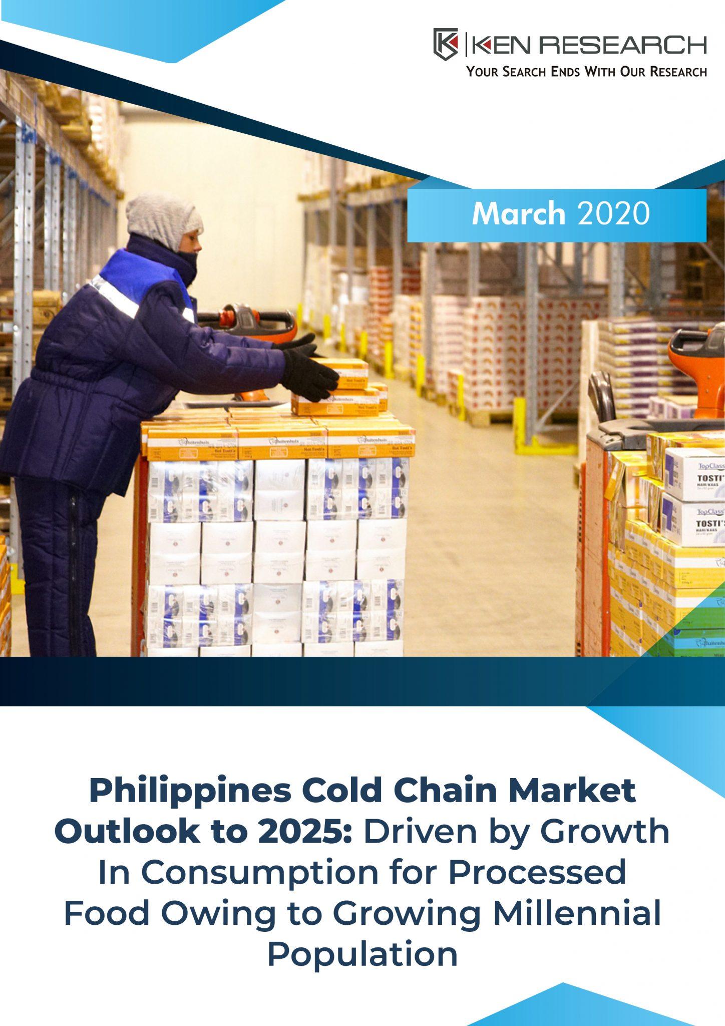 Philippines-Cold-Chain-Market-1.jpg