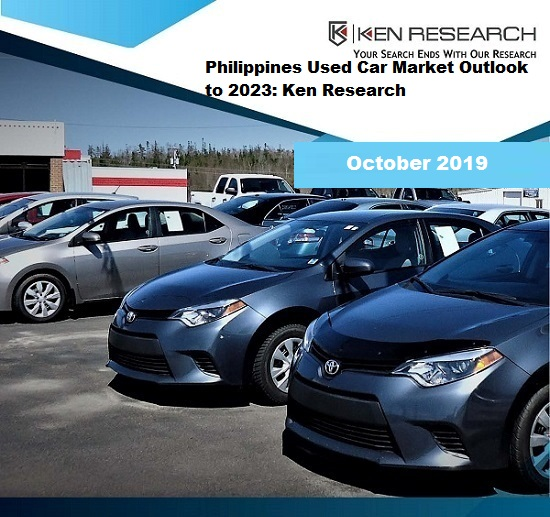 Philippines-Used-Car-Industry.jpg