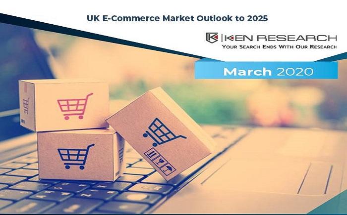UK-E-Commerce-Market-1.jpg