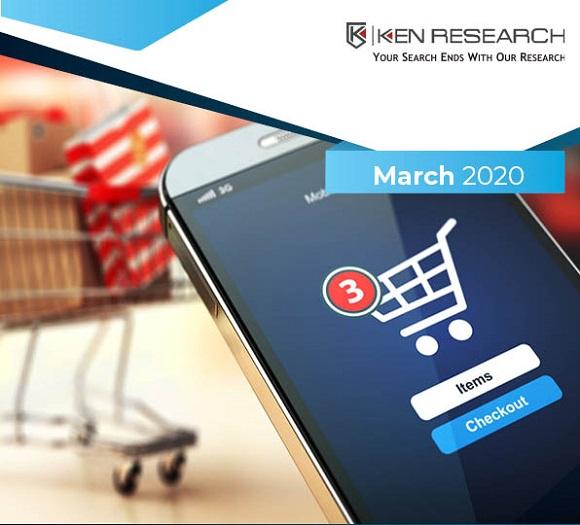 UK-Online-Retail-Market.jpg