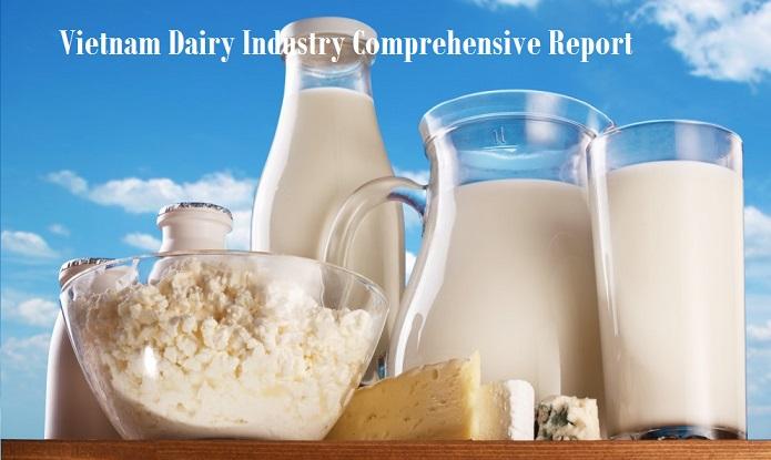 Vietnam-Dairy-Industry.jpg