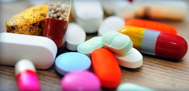 Vietnam-Pharmaceutical-Market.jpg
