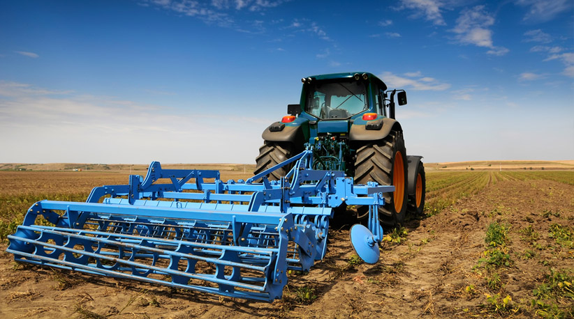 Agriculture-Farm-Equipment-Market.jpg