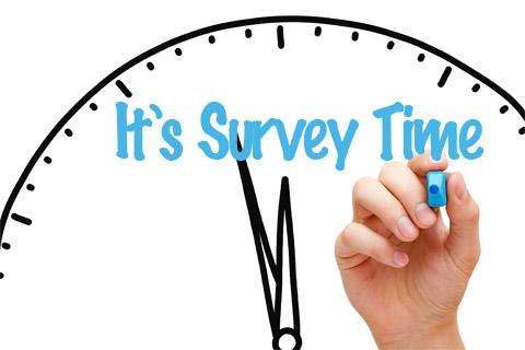 Employee-engagement-survey-consultant.jpg