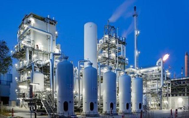 世界の工業用グレードのニトログアニジン市場、世界の工業用グレードのニトログアニジン産業:ケンリサーチ