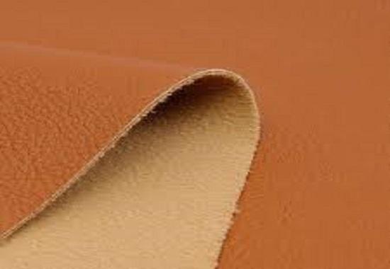 Global-Light-Leather-Industry.jpg