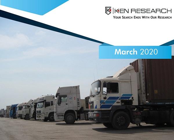 India-Digital-Freight-Brokerage-Industry.jpg