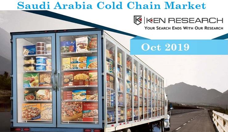 Saudi-Arabia-Cold-Chain-Market-Cover-image.jpg