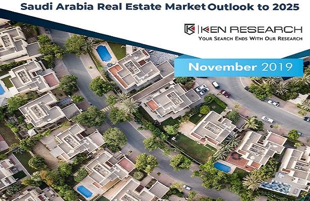 Saudi-Arabia-Real-Estate-Market.jpg