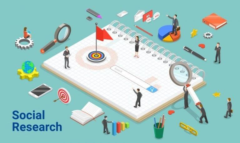 Social-Market-Research.jpg