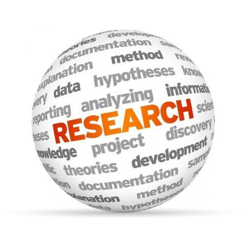 Global-Market-Research-Industry.jpg