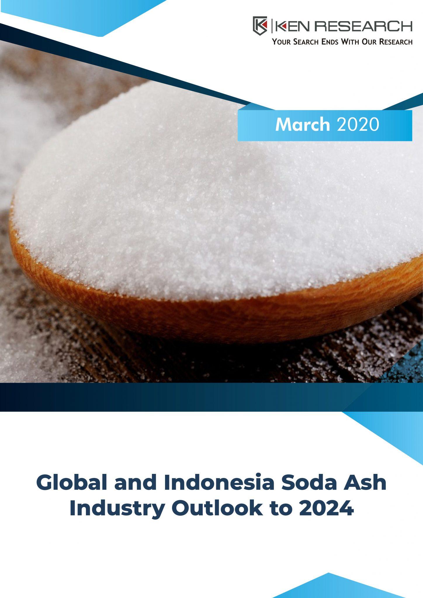 Global-and-Indonesia-Soda-Ash-Industry.jpg