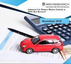 Indonesia-Car-Finance-Industry.jpg