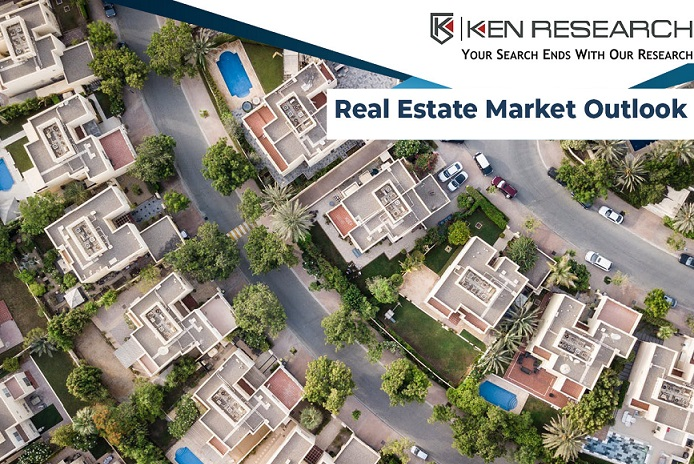 Real-Estate-Market-Research-Report.jpg