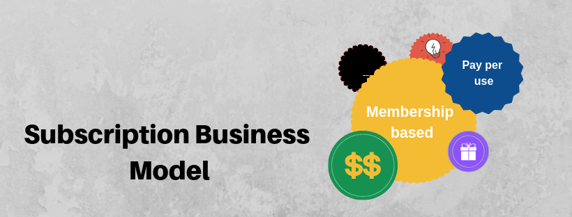 Subscription-Business-Model.png