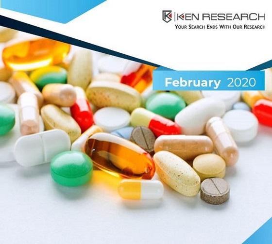 Vietnam-Nutraceutical-Market.jpg