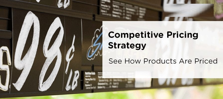 Effective Pricing Strategies for Business